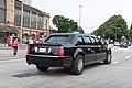 G-20 - Konvoi US-Präsident 05.jpg