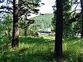 G. Miass, Chelyabinskaya oblast', Russia - panoramio (176).jpg