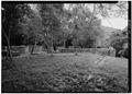GENERAL VIEW OF BOILING HOUSE FROM HORSEMILL - Estate Cinnamon Bay, Sugar Mill Ruins, Cinnamon Bay, Windberg, St. John, VI HAER VI,2-MABA,3-1.tif