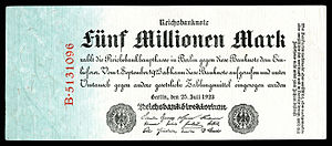 GER-95-Reichsbanknote-5 Million Mark (1923).jpg