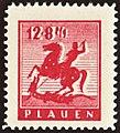 GER 1945 Plauen MiNr005 mt B002.jpg