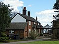 GOC Willian & Weston Hills 063 Darnall's Hall Farm, Weston (20269285754).jpg