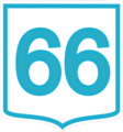 GR-EO66t.png