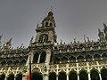 GRAND PLACE,GROTE MARKT-BRUSSELS-Dr. Murali Mohan Gurram (18).jpg