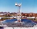 GTRI Solar Furnace 1979.jpg