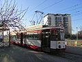 GT 4 (Freiburg) 10.jpg