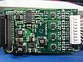 GW Instek GDS-2000A Oscilloscope Teardown - SAM 9516 (8872269941).jpg