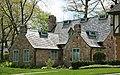 G B Van Devan House May09.jpg