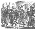 Gaal (József) - Rontó Pál élete és viszontagságai Hackenast Gusztáv, Pest, 1857 (5).tif