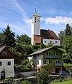 Gablitz - Kirche.JPG