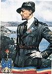 Gabriele d'Annunzio01.jpg
