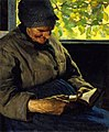 Gagnon - old-woman-reading-1904.jpg
