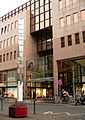Galerie Luise aussen.jpg