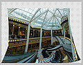 Galeries-Lafayette-stitching-by-RalfR-24.jpg