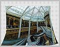 Galeries-Lafayette-stitching-by-RalfR-24.jpg