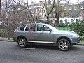 Gales Tree Porsche.jpg