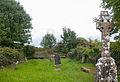 Gallen Priory Nave 2010 09 10.jpg