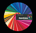 GamColor deep-dyed polyester gel swatchbook.jpg