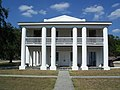 Gamble Plantation SP mansion01.jpg
