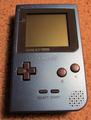 Game Boy Pocket 2.png