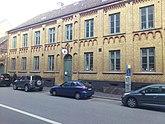 Fil:Gamla stadsmuseet (Minerva 19) 2012-09-15 14-26-13.jpg