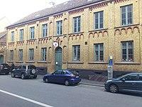 Gamla stadsmuseet (Minerva 19) 2012-09-15 14-26-13.jpg