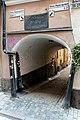 Gamla stan Stockholm DSC01550-6.jpg