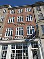 Gammel Strand 38 (Copenhagen).jpg