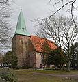 Ganderkesee St. Cyprian und Cornelius 01.jpg