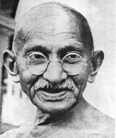 Gandhi Sept1944
