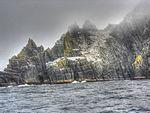 Ganet island (8045694734) (2).jpg