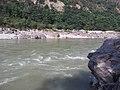 Ganges, Rishikesh (8746970679).jpg