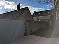 Garages To North East Of Teversal Manor, Buttery Lane, Teversal, Mansfield (4).jpg