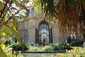Garden @ Petit Palais @ Paris (34760896331).jpg