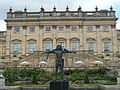 Garden terrace at Harewood 01.jpg