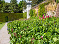 Gardens (9060532744).jpg