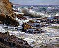 Gardner Symons - Southern California Coast.jpg