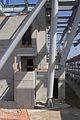 Gare-de-Créteil-Ponpadour - 2013-04-21 - 2 IMG 9187.jpg