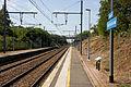 Gare Montigny-sur-Loing IMG 8587.jpg