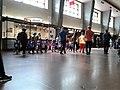 Gare centrale de Montreal - 038.jpg