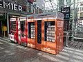 Gare de Paris-Lyon - Distributeur automatique accessoires high-tech Wefix (avr 2018).jpg
