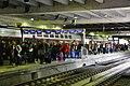 Gare de Paris-Montparnasse DSC 0451 (49633600767).jpg