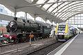 Gare de Reims - IMG 2359.jpg
