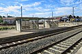Gare de Rives - 2019-09-18 - IMG 3455.jpg