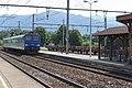 Gare de Saint-Pierre-d'Albigny - IMG 5926.jpg