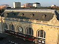 Gare de Troyes.jpg