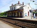 Gare de Vaux-sur-Seine 01.jpg