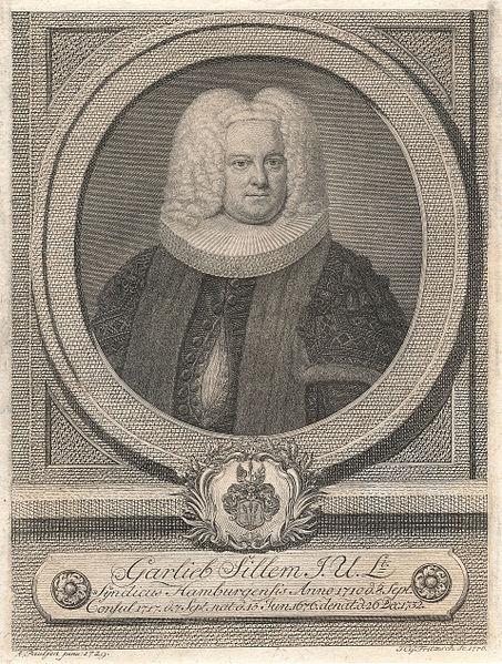 File:Garlieb-Sillem-Copper-Engraving-1729.jpg