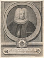 Garlieb-Sillem-Copper-Engraving-1729.jpg