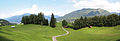 Garmisch-Partenkirchen - panorama 3.jpg